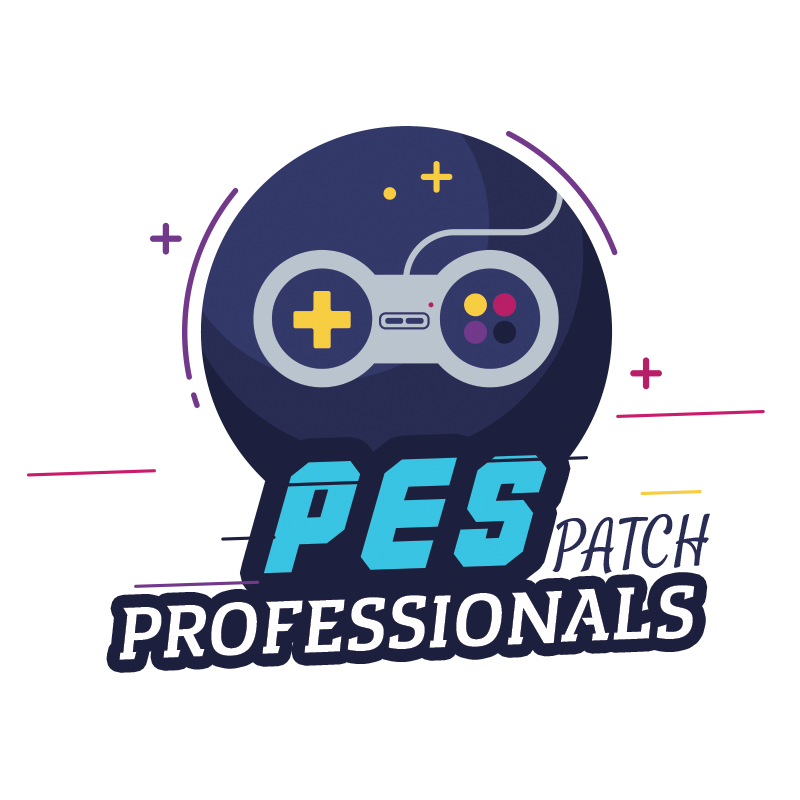 PES Professionals - محترفي البيس - محترفي البيس